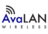 AvaLAN Wireless